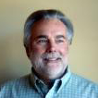 Greg Hidley - Project Manager